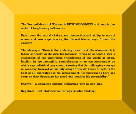 Click Gem to expand ~ Libra 28° A man in the midst of brightening influences.