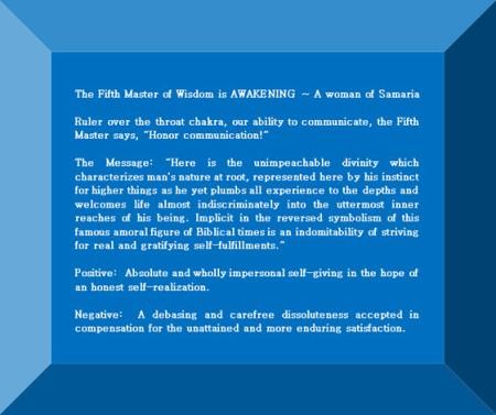 Click Gem to expand ~ A woman of Samaria.